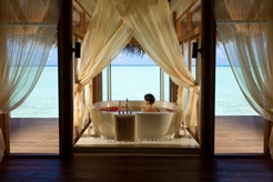 Luxury Tours in Sri Lanka