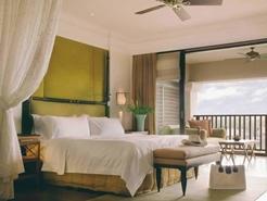 Star Class Hotels