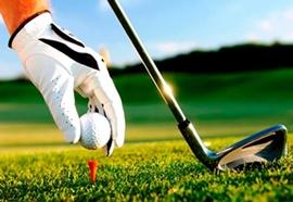 Golf Tours in Sri Lanka